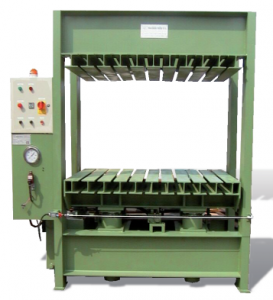press PS 4C120 1600x1600