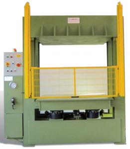 press PS 4C160 1600x1300